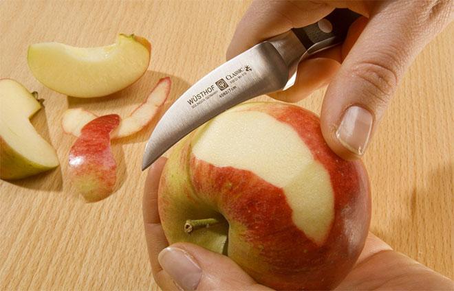 Tất tần tật những điều cần biết về dao làm bếp - 6