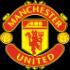 Chi tiết MU - Man City: Xứng danh derby (KT) - 1