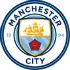 Chi tiết MU - Man City: Xứng danh derby (KT) - 2