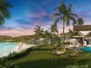 Sun Premier Village Kem Beach Resort : Nghỉ dưỡng 5 sao, sinh lời bền vững