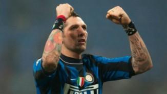 """Hung thần các siêu sao, Materazzi: """"Gã sát thủ"""" có tâm hồn yếu đuối"""