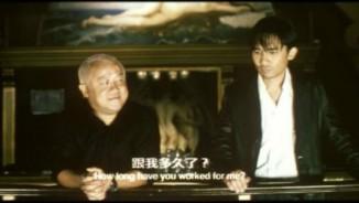 """Thân hình nóng bỏng của con dâu tương lai """"ông trùm TVB"""""""