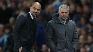 """Ngoại hạng Anh thi nhau """"đốt tiền"""": MU-Mourinho tỉnh nhất"""