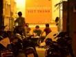 Một người nước ngoài tử vong khi hút mỡ bụng tại thẩm mỹ viện ở SG