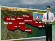 Dự báo thời tiết VTV 20/7: Mưa khắp 3 miền, Bắc Bộ nguy cơ ngập úng
