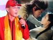 """Tôn Ngộ Không có tình yêu: Lục Tiểu Linh Đồng """"có lỗi với tổ tông"""""""
