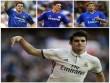 """Morata khoác áo Chelsea: Tới """"đất lành"""", chờ tỏa sáng"""