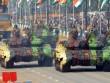Ấn Độ: TQ gánh thương vong gấp 9 lần nếu chiến tranh