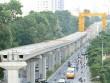 Hà Nội xin đổi 6.000 ha đất làm metro: Cần đấu thầu dự án, đấu giá đất vàng!