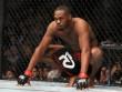 """Võ sỹ thực chiến MMA đáng sợ nhất: """"Quỷ vương"""" dữ dội, ai cũng khiếp sợ (P3)"""