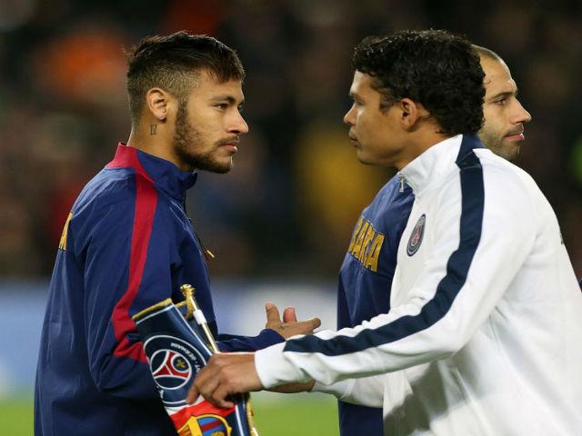 """PSG quyết mua Neymar, xây bộ ba """"M-S-N"""" mới 400 triệu bảng - 3"""