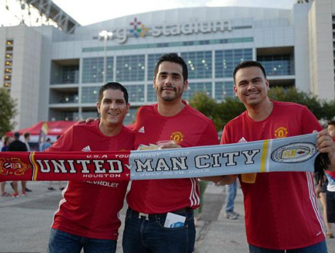 Chi tiết MU - Man City: Xứng danh derby (KT) - 10