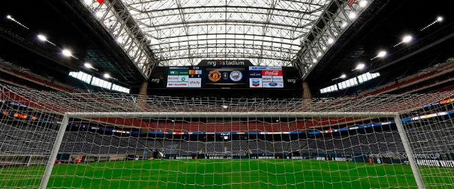 Chi tiết MU - Man City: Xứng danh derby (KT) - 7