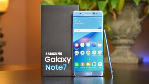 Apple và Samsung đã thay đổi thị trường smartphone như thế nào? - 1