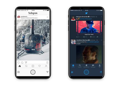 Apple và Samsung đã thay đổi thị trường smartphone như thế nào? - 4