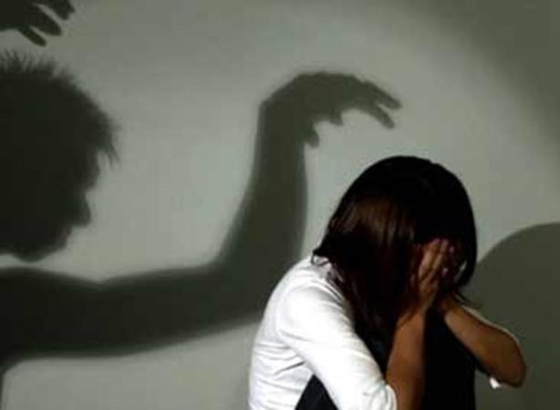 Nghi án bé gái 13 tuổi bị xâm hại có thai 6 tháng - 1