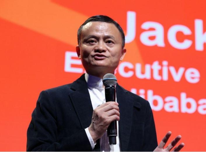 """7 bài học """"xương máu"""" giúp Jack Ma thành tỷ phú giàu nhất TQ - 1"""