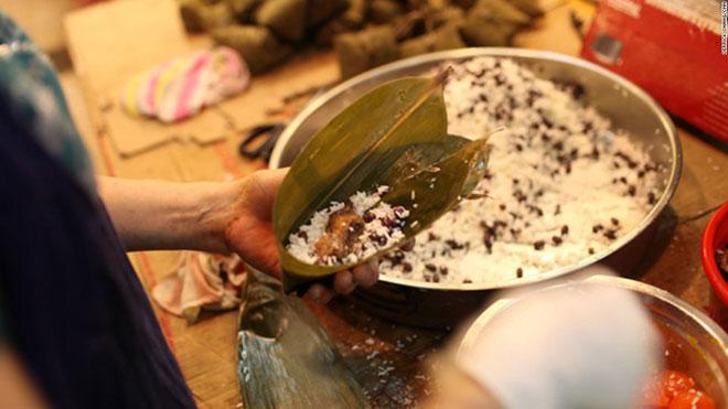 Dạo qua 14 lễ hội ẩm thực ấn tượng nhất thế giới - 15