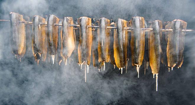 Dạo qua 14 lễ hội ẩm thực ấn tượng nhất thế giới - 22