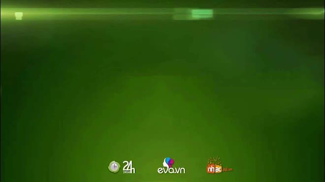 TRỰC TIẾP bóng đá MU - Real Madrid: Lukaku nóng lòng đấu Real