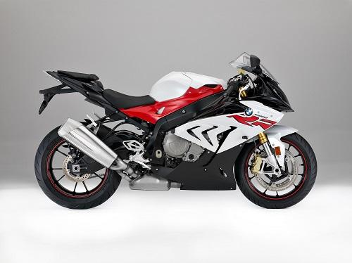 Những chiếc superbike mang động cơ 4 xi-lanh khủng nhất - 4