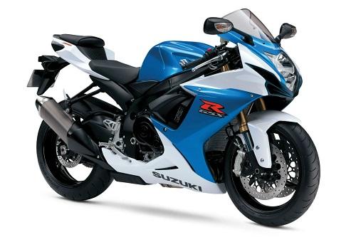 Những chiếc superbike mang động cơ 4 xi-lanh khủng nhất - 10