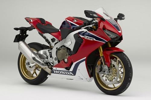 Những chiếc superbike mang động cơ 4 xi-lanh khủng nhất - 7