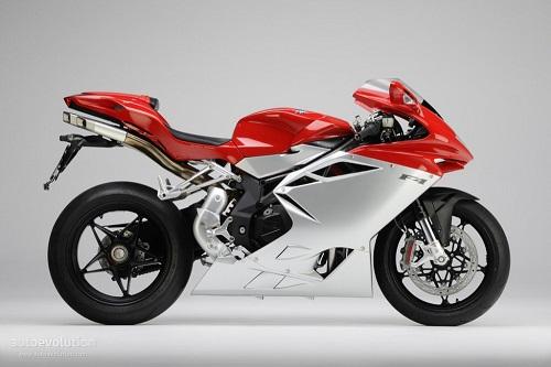 Những chiếc superbike mang động cơ 4 xi-lanh khủng nhất - 8