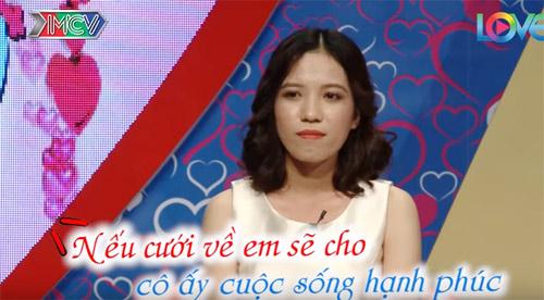 """Trai đảm Nam Định """"thoát ế"""" nhờ tự tay may áo tặng bạn gái - 6"""