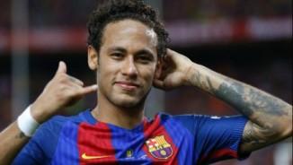 Neymar muốn bỏ Barca: Vì Messi, sẵn sàng vì tiền quên nghĩa