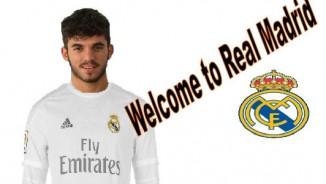 Chuyển nhượng Real 21/7: Ramos ngăn Real mua trung vệ