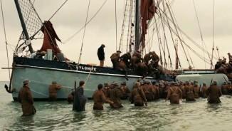 Cuộc di tản Dunkirk: Đạo diễn triệu đô phá vỡ mọi quy chuẩn của Hollywood