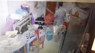"""TPHCM: Nhóm thanh niên xông vào nhà đánh """"bầm dập"""" người phụ nữ"""