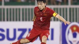 HLV Hữu Thắng: U23 Việt Nam phải tranh nhất bảng với Hàn Quốc