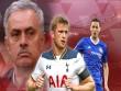 """MU """"đốt tiền"""": Có một mỏ vàng bị Mourinho lãng quên"""