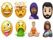 Apple sắp ra mắt bộ emoji mới kêu gọi nuôi con bằng sữa mẹ