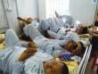 'Vỡ trận' dịch sốt xuất huyết: Đừng đổ lỗi thời tiết, môi trường