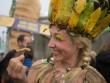 Dạo qua 14 lễ hội ẩm thực ấn tượng nhất thế giới