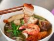 100 món ăn phải thưởng thức khi du lịch 63 tỉnh, thành (P.Cuối)
