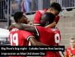 """MU thắng derby: Báo giới phát sốt vì """"song sát"""" Lukaku - Rashford"""
