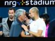 MU - Mourinho: Đừng vội mừng, đó chưa phải Man City mạnh nhất