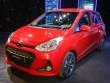 Giá Hyundai Grand i10 đang cao ngất ngưởng tại Việt Nam