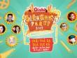Đón chờ 'Oishi siêu snack Party' sự kiện hot nhất tháng 7/2017