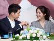7 khóa học kỹ năng sống giúp sinh viên yêu giỏi ở Hàn Quốc