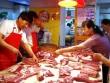 MỚI: Trung Quốc sẽ nhập khẩu 2,3 triệu tấn thịt lợn/năm