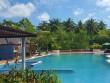 Forever Green Resort – Nơi bình yên của thiên nhiên