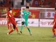 Chi tiết U23 Việt Nam - U23 Macau: Chiến thắng đậm đà (KT)