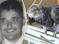 Thế giới - Mỹ: Chú vẹt cưng vạch trần tội ác vợ giết chồng dã man