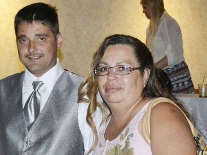 Mỹ: Chú vẹt cưng vạch trần tội ác vợ giết chồng dã man - 2