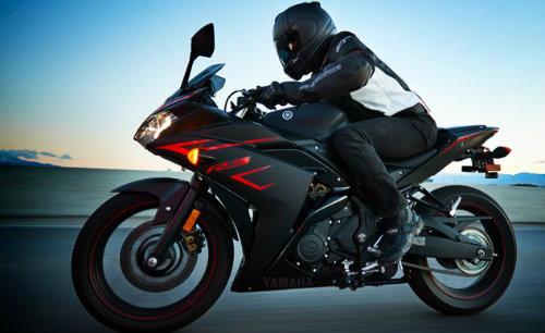 """2017 Yamaha YZF-R3 bị triệu hồi vì lý do """"ngớ ngẩn"""" - 1"""